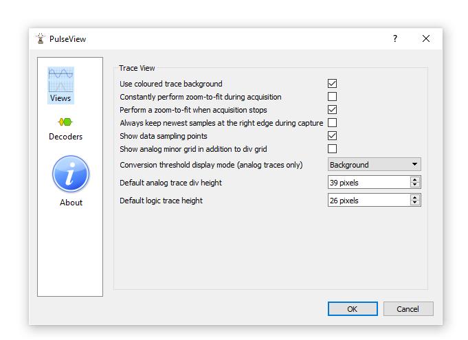Attachment 371 Details for Bug 1095 – Windows 10 screenshot