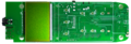 Lutron YK-2005LX PCB front.png