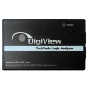 Techtools digiview dv1-100.png