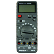 Mastech mas345 device front.png