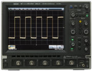 LeCroy WaveSurfer 24Xs-A front.png